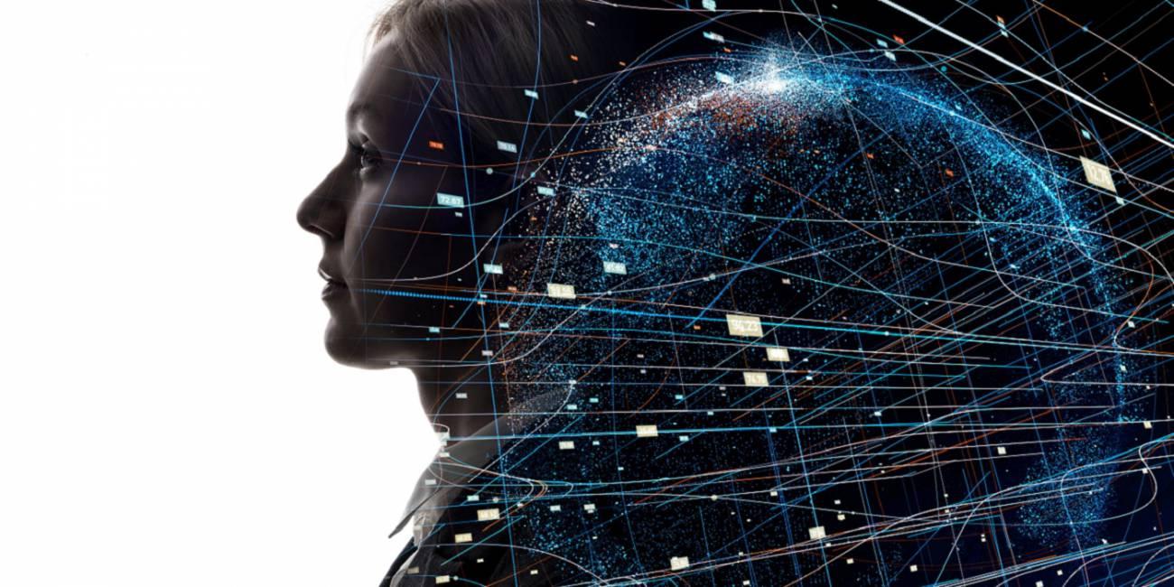 Kako postati h kupcu usmerjeno podjetje v digitalnem svetu?