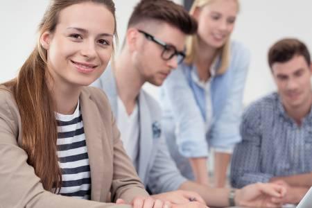 Razpis za štipendije 2020