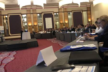 Na konferenciji u Zagrebu o digitalizaciji komunalnog gospodarstva